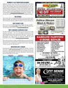 Fulshear June 2017 - Page 7