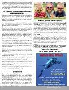 Raintree Village June 2017 - Page 4