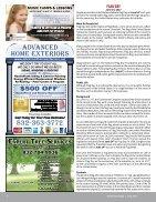 Raintree Village June 2017 - Page 6