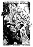 Lobisomem o Apocalipse - Guia dos Jogadores de Fomori - Legião das Aberrações - Biblioteca Élfica - Page 2