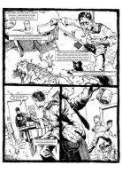 Lobisomem o Apocalipse - Guia dos Jogadores de Fomori - Legião das Aberrações - Biblioteca Élfica - Page 3