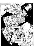 Lobisomem o Apocalipse - Guia dos Jogadores de Fomori - Legião das Aberrações - Biblioteca Élfica - Page 4