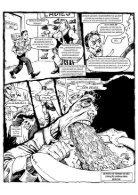 Lobisomem o Apocalipse - Guia dos Jogadores de Fomori - Legião das Aberrações - Biblioteca Élfica - Page 5