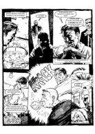 Lobisomem o Apocalipse - Guia dos Jogadores de Fomori - Legião das Aberrações - Biblioteca Élfica - Page 6