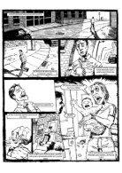 Lobisomem o Apocalipse - Guia dos Jogadores de Fomori - Legião das Aberrações - Biblioteca Élfica - Page 7