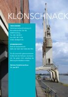 Doven Klönschnack 2-2017 - Seite 4
