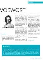 Doven Klönschnack 2-2017 - Seite 5