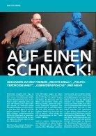 Doven Klönschnack 2-2017 - Seite 6