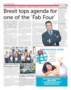 City Matters Edition 035 - Page 3