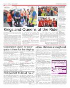 City Matters Edition 035 - Page 4