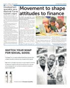City Matters Edition 035 - Page 6