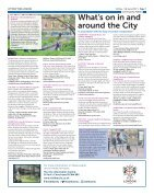 City Matters Edition 035 - Page 7