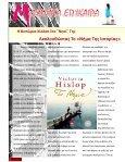 magazhn 9 - Page 2
