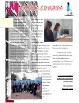 magazhn 9 - Page 5