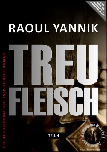 TREUFLEISCH - Teil 4