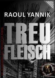 TREUFLEISCH - Teil 2