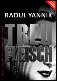 TREUFLEISCH - Teil 3