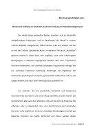4.Mein kleiner Dämon - das Leben geht weiter - DINA4(12) - Page 5