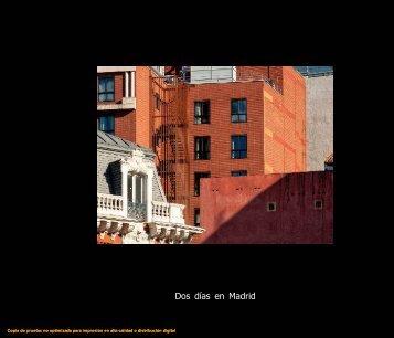 DOS DIAS EN MADRID-PRUEBA2