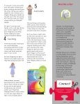 WBS Magazine - Issue 1 - Page 7