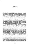 Bilge Karasu - Gece - Page 7