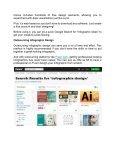 Tactical Backlinks Method - Page 6