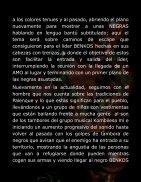 DOSSIER-YO QUIERO SER LIBRE - Page 7