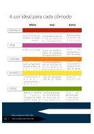 ebook7v305 - Page 4