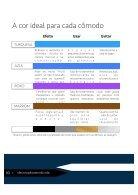 ebook7v305 - Page 5