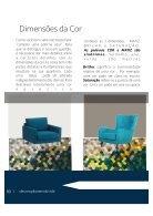 ebook7v305 - Page 6