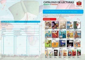 catalogo galego