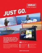 2017-2018-Mercer-Marine-Catalogue - Page 2