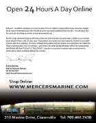 2017-2018-Mercer-Marine-Catalogue - Page 6