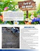 Cimarron June 2017 - Page 3