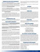 Cimarron June 2017 - Page 6