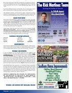Cimarron June 2017 - Page 7