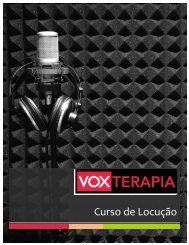 Folder Email - VoxTerapia curso - compressed