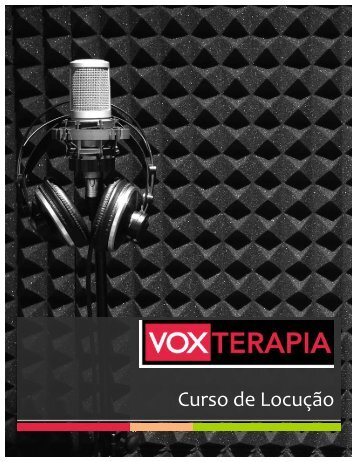 Folder Email - VoxTerapia curso - compressed