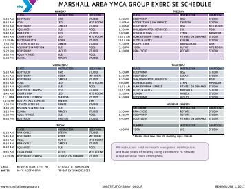 JUNE2017GroupExSched