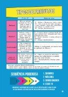 Atrevida Cosmeticos - Page 5