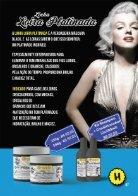 Atrevida Cosmeticos - Page 7