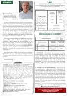Boletim Setcepar - Page 2