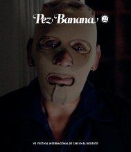 Pez Banana 22