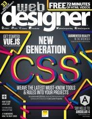 Web_Designer_Issue_262_2017