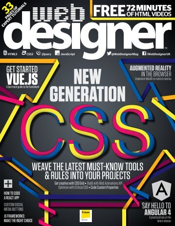 Web_Designer_Issue_262_2017