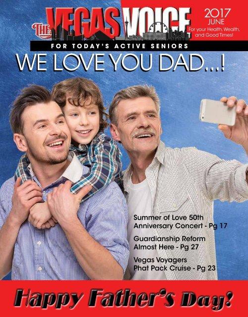Vegas Voice 6-17 web