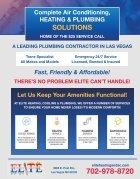 Vegas Voice 6-17 web - Page 3