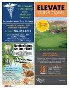 Vegas Voice 6-17 web - Page 4