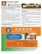 Vegas Voice 6-17 web - Page 5