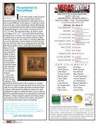Vegas Voice 6-17 web - Page 6